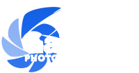 Galeone Photo Lab